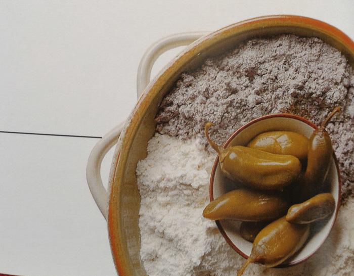 chili-peperoncino-1