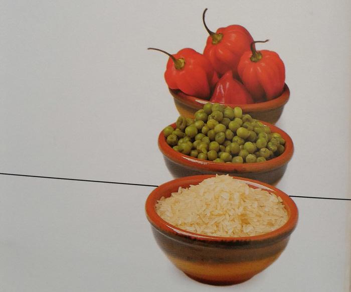jollof-rice-peperoncino-1