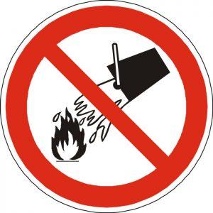 no-acqua-sul-fuoco