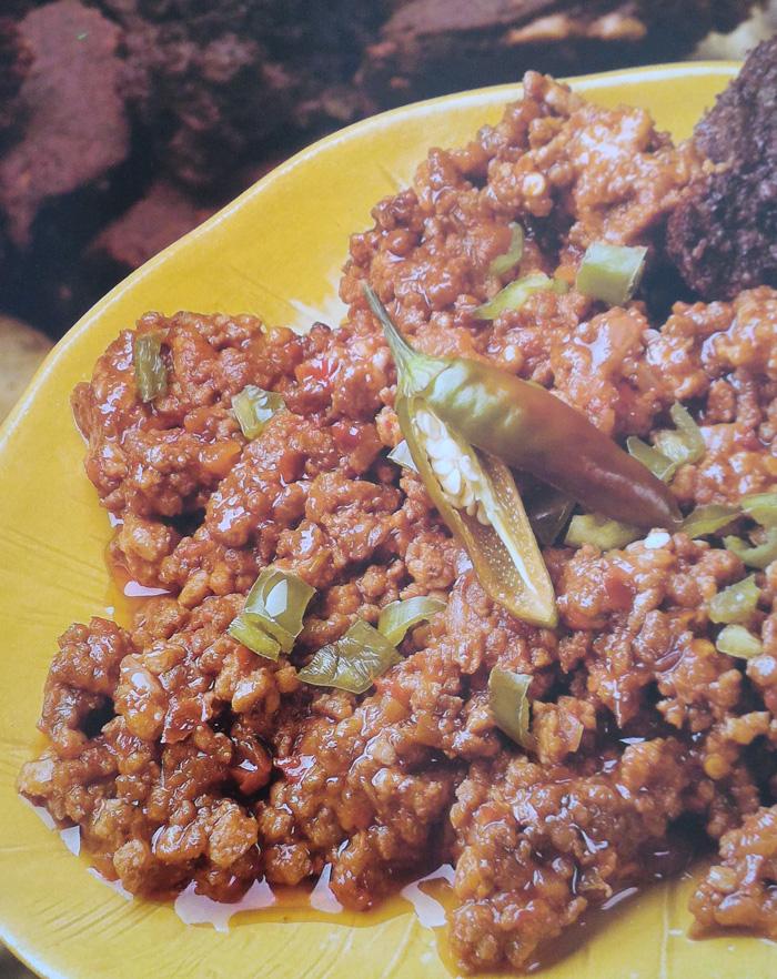 chili-peperoncino