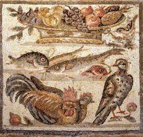 La conserva: un alimento con una storia millenaria