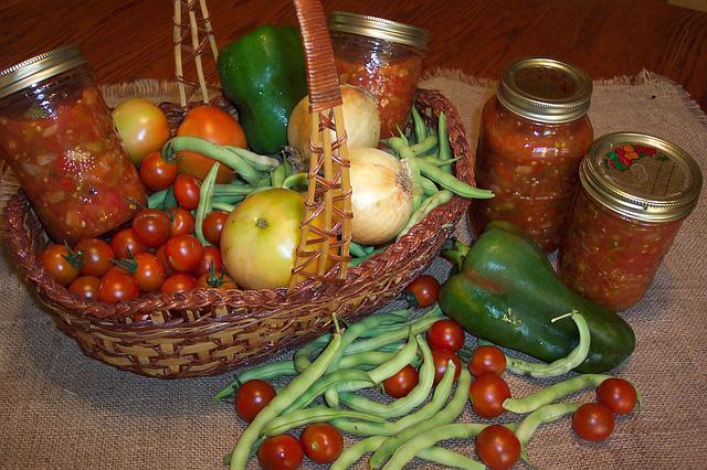 conserve-e-verdura-fresca