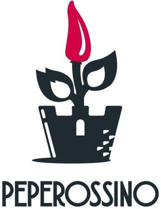 LOGO_PEPEROSSINO-1.jpg-1.jpg