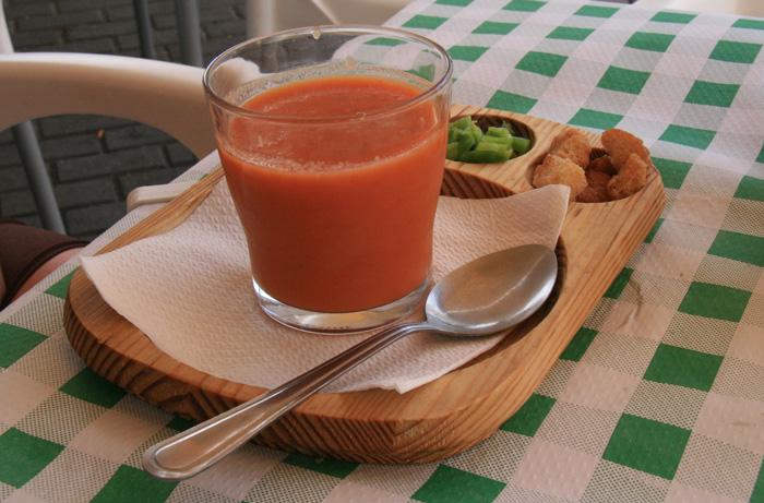 gazpacho-con-peperoncino