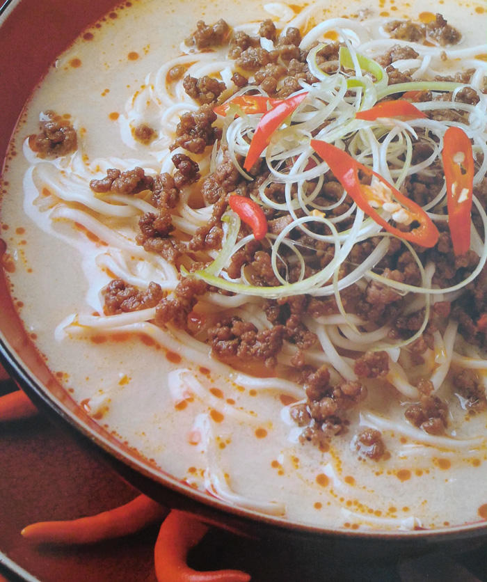 tan-tan-noodles1-peperoncino